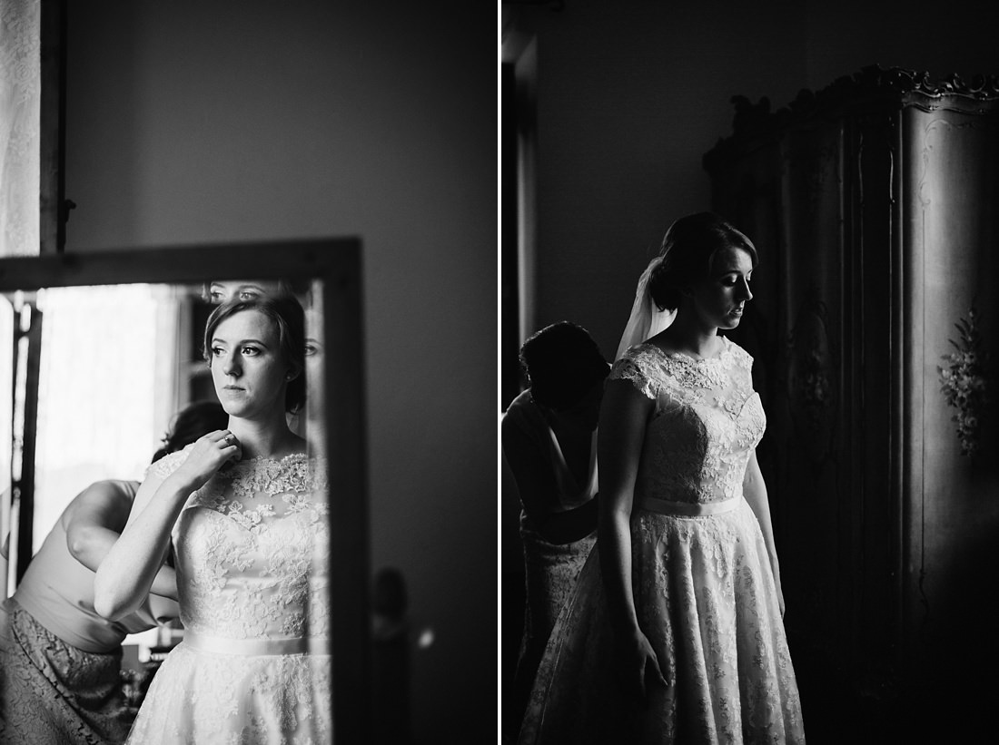 italy-wedding-photographer-0047