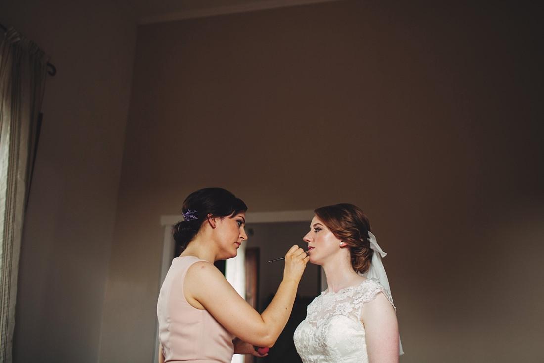 italy-wedding-photographer-0048