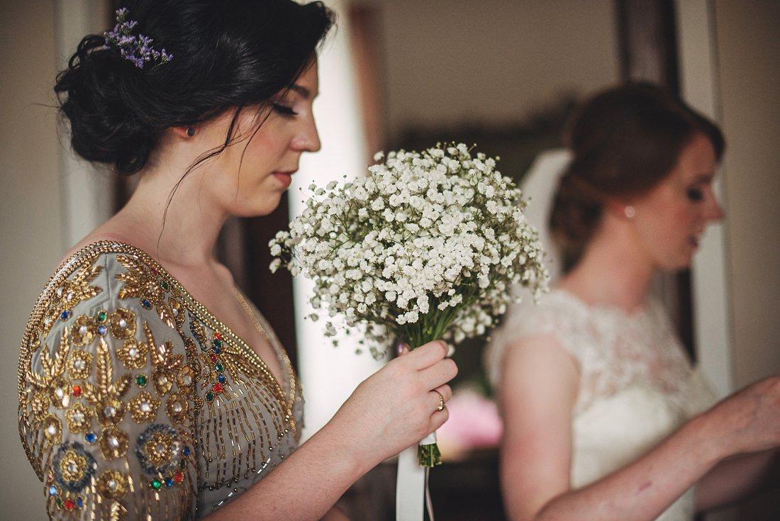 italy-wedding-photographer-0050