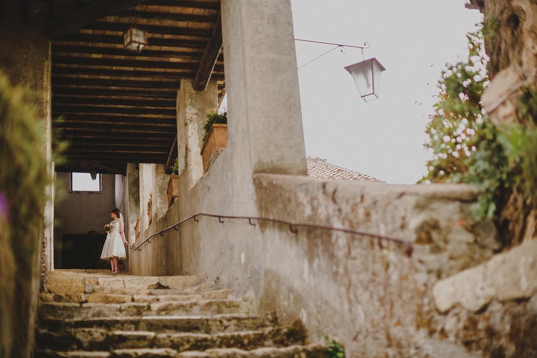 italy-wedding-photographer-0055