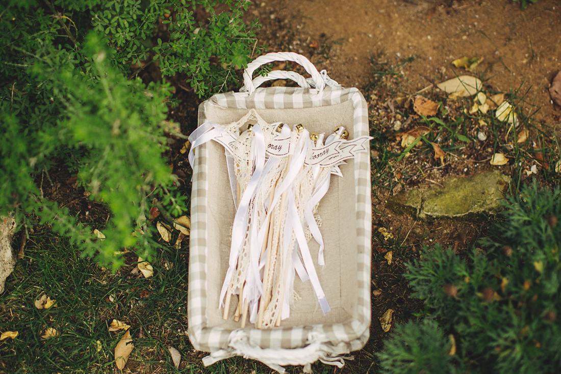 italy-wedding-photographer-0067