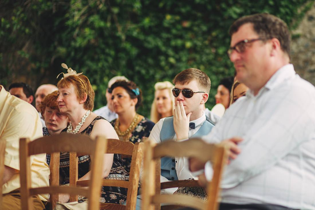 italy-wedding-photographer-0069