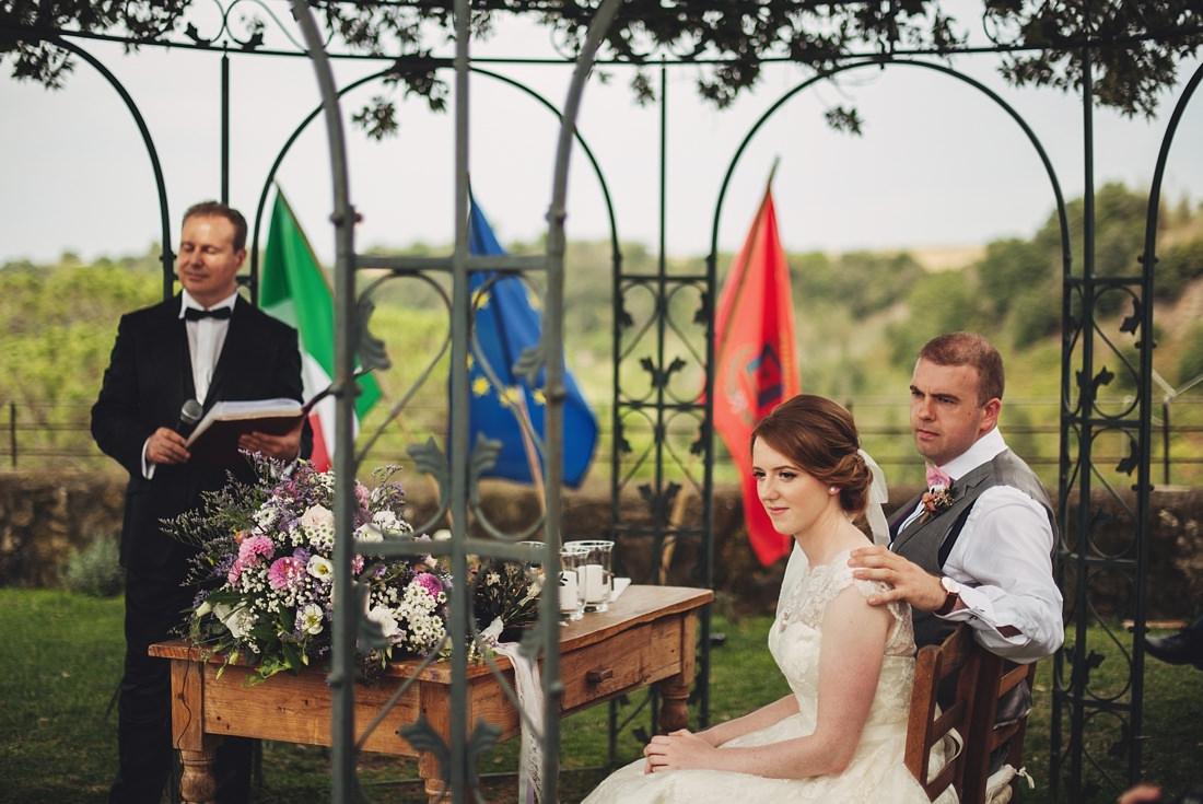 italy-wedding-photographer-0070