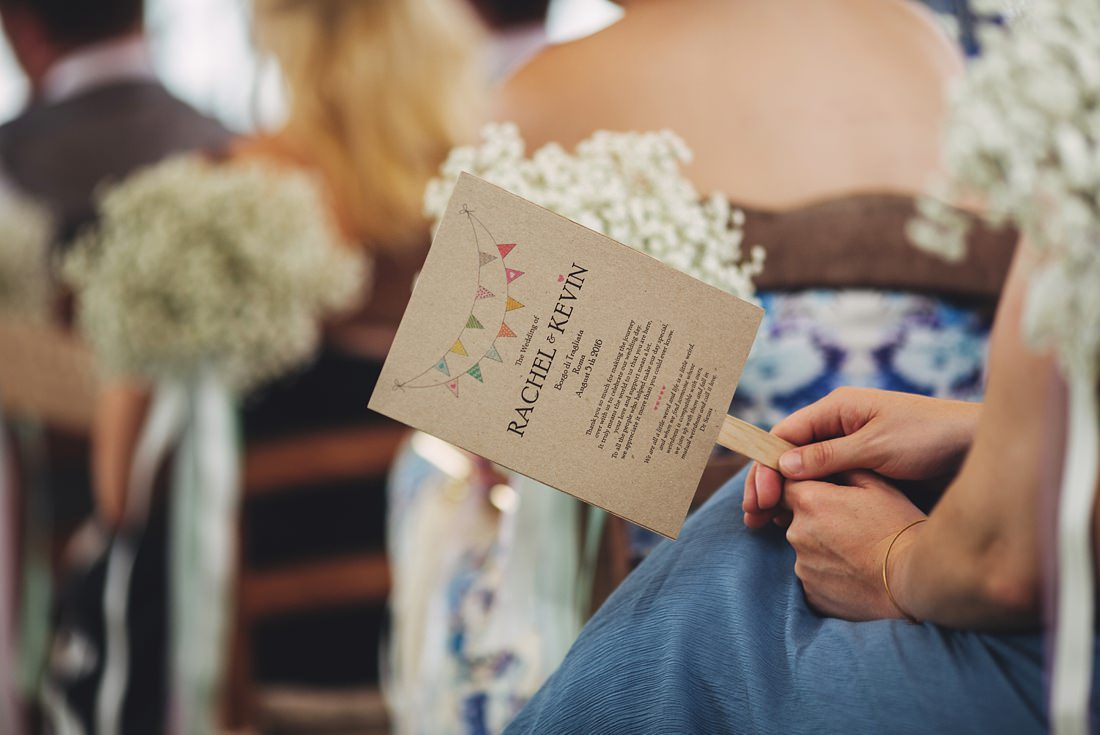 italy-wedding-photographer-0073