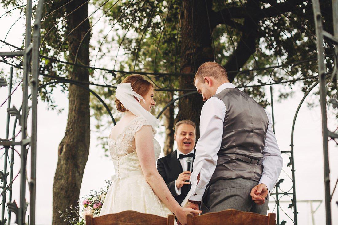 italy-wedding-photographer-0074