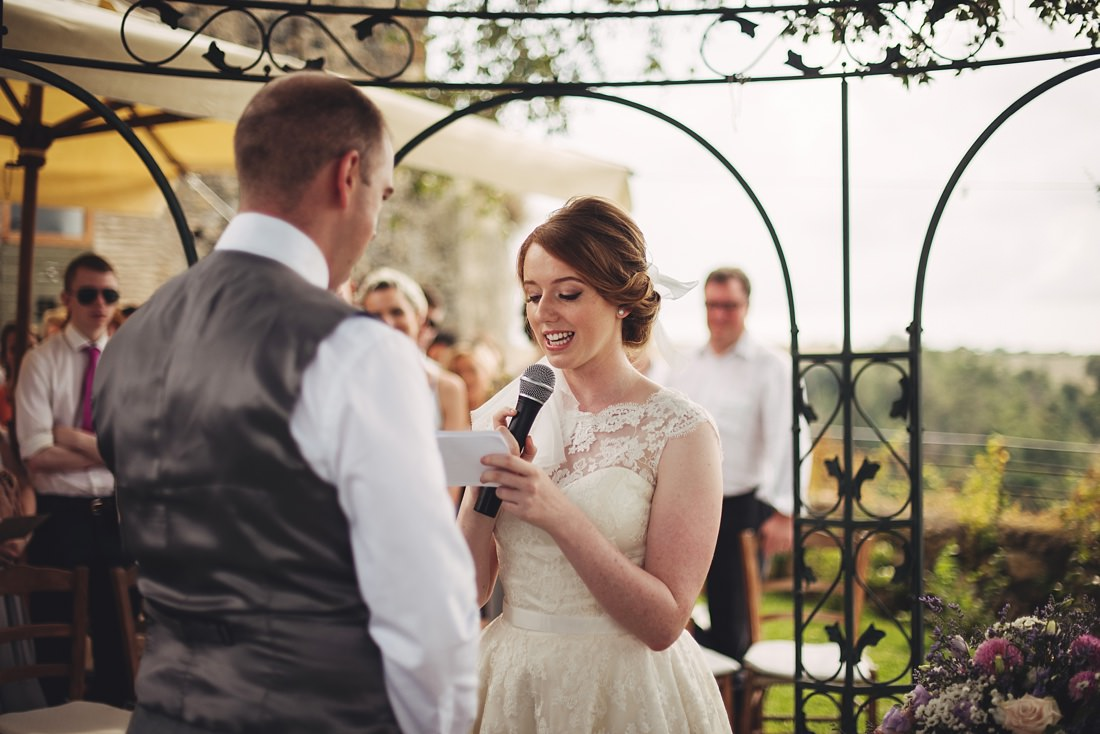 italy-wedding-photographer-0075