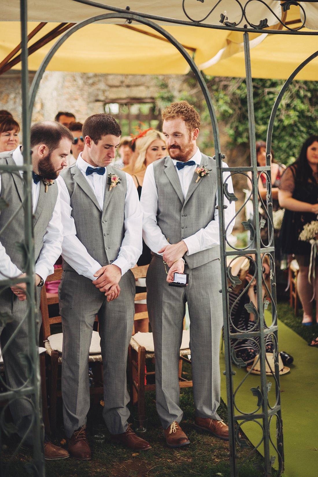 italy-wedding-photographer-0076