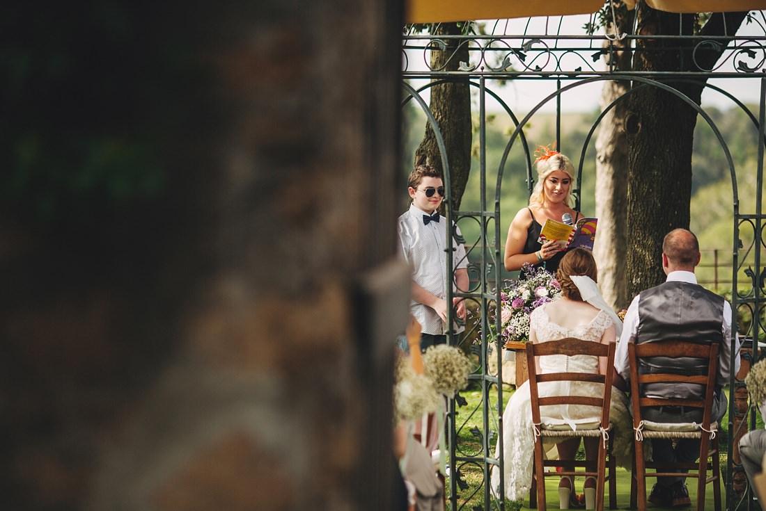 italy-wedding-photographer-0077