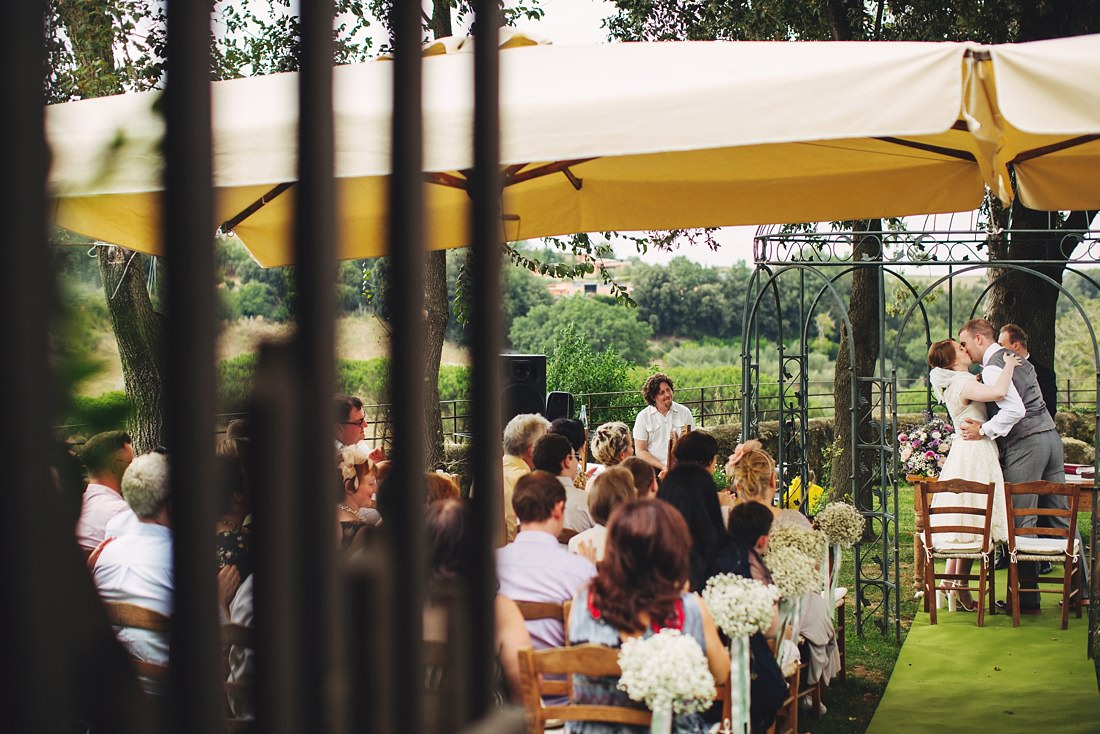 italy-wedding-photographer-0079