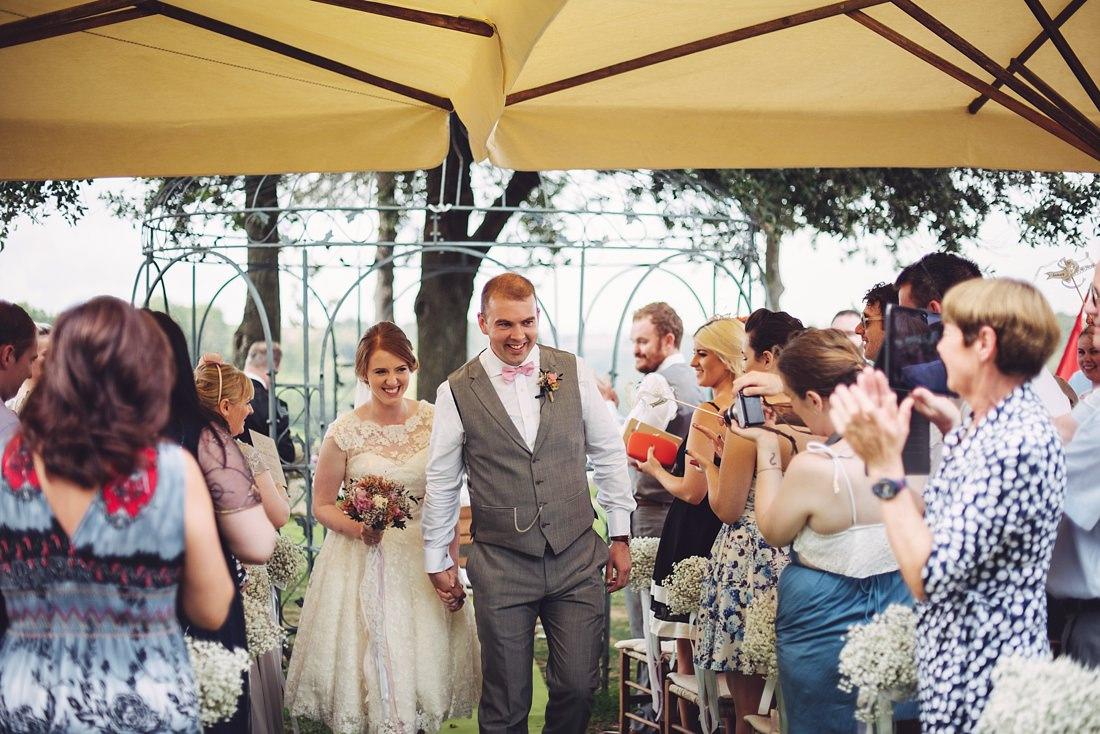 italy-wedding-photographer-0080