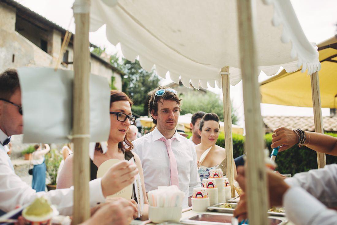 italy-wedding-photographer-0083