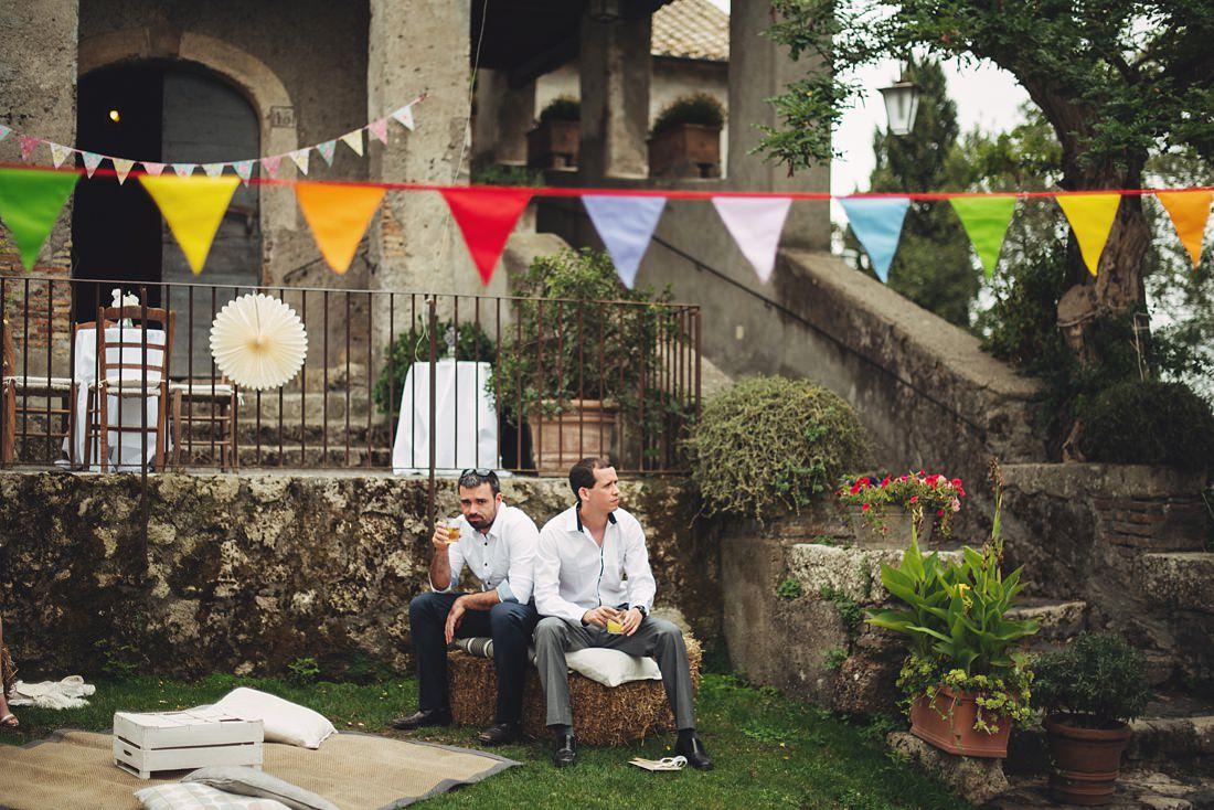 italy-wedding-photographer-0084