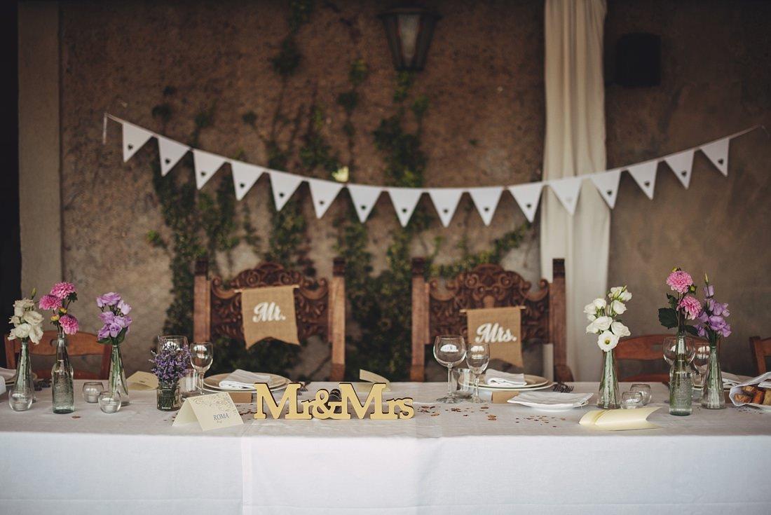 italy-wedding-photographer-0088