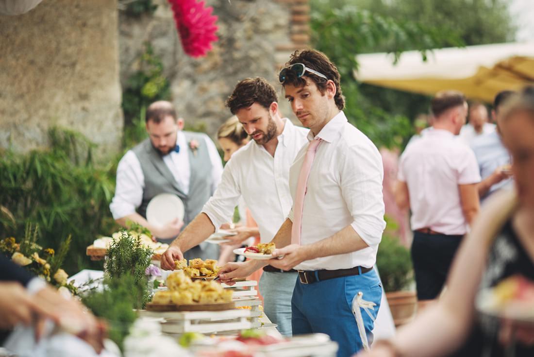 italy-wedding-photographer-0096