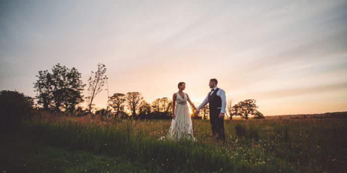 Creative Weddings Meath | L + P |  Documentary Photographer