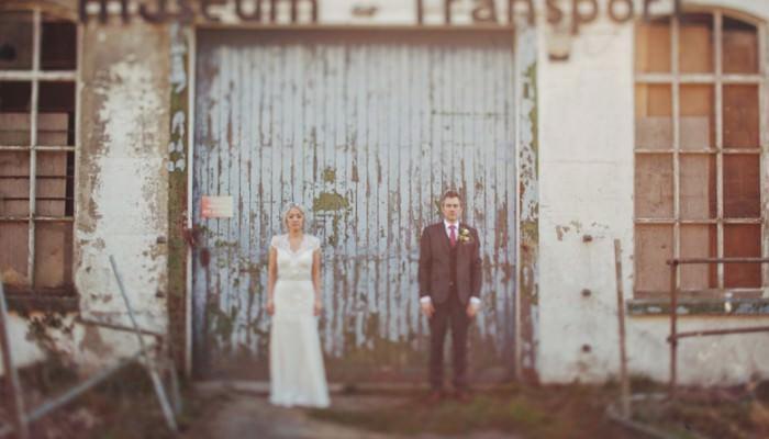 A Cool Unique Creative Millhouse Wedding   Lara & Mark   Tipi Wedding