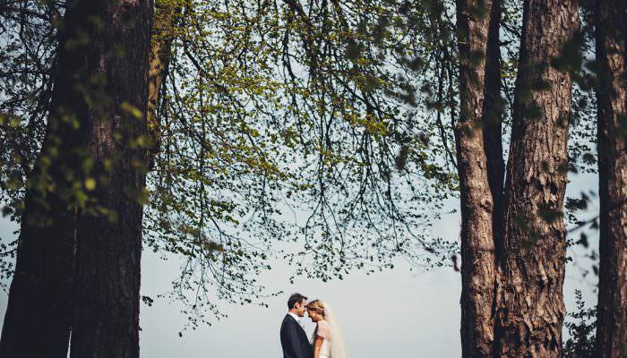 K + O Tinakilly House Wedding Photographer Wicklow Documentary Photography