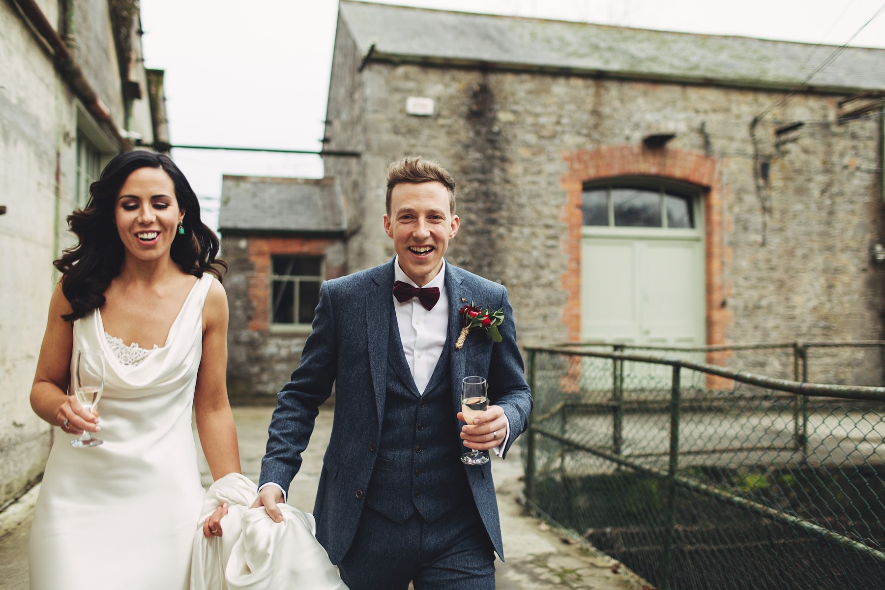 3075470f0 Una + Joe The Millhouse Slane Wedding - Moat Hill Photography